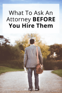 How To Communicate With Lawyers